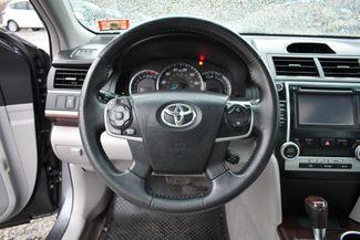 2013 Toyota Camry XLE Naugatuck, Connecticut 20