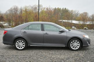 2013 Toyota Camry XLE Naugatuck, Connecticut 5