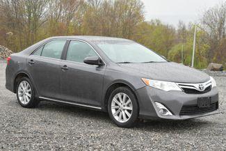 2013 Toyota Camry XLE Naugatuck, Connecticut 6