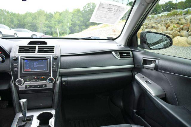 2013 Toyota Camry SE Naugatuck, Connecticut 16