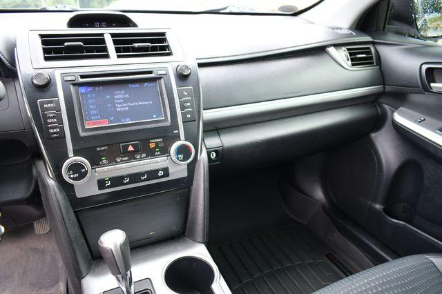2013 Toyota Camry SE Naugatuck, Connecticut 19