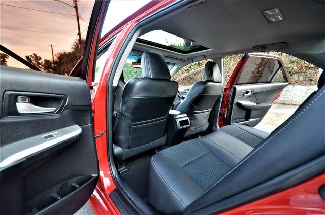 2013 Toyota Camry SE Reseda, CA 28
