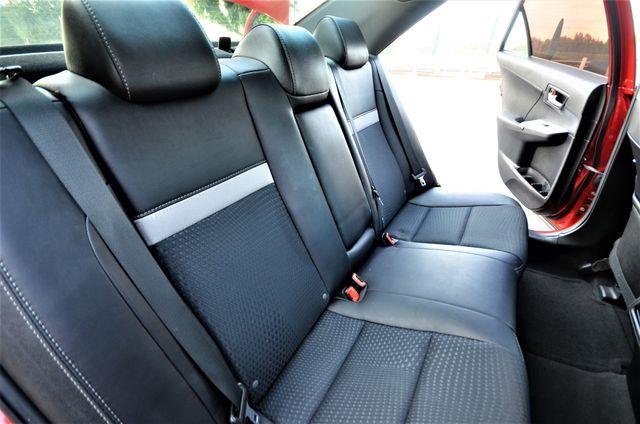 2013 Toyota Camry SE Reseda, CA 33