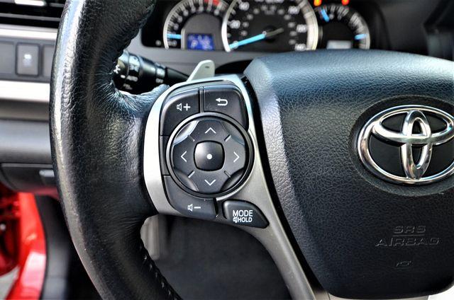 2013 Toyota Camry SE Reseda, CA 42