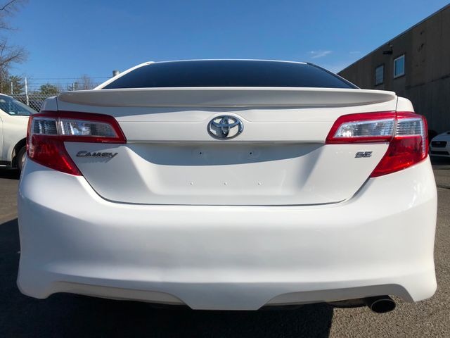 2013 Toyota Camry L in Sterling, VA 20166