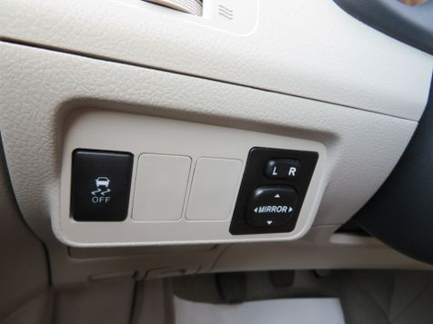 2013 Toyota Corolla L   Abilene, Texas   Freedom Motors  in Abilene, Texas