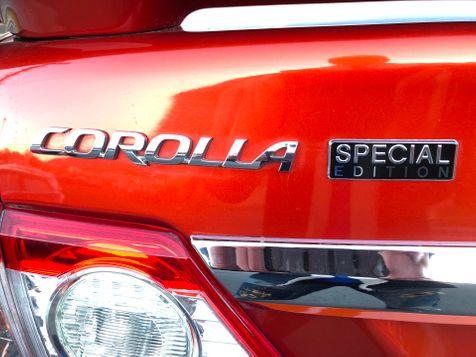 2013 Toyota Corolla S Special Edition   Ashland, OR   Ashland Motor Company in Ashland, OR