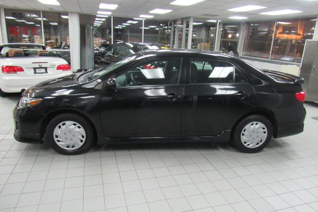 2013 Toyota Corolla S Chicago, Illinois 6
