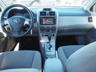 2013 Toyota Corolla LE Englewood, CO 10