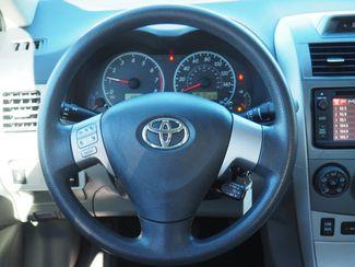 2013 Toyota Corolla LE Englewood, CO 11