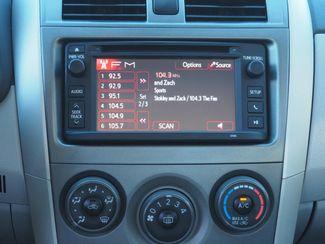 2013 Toyota Corolla LE Englewood, CO 12