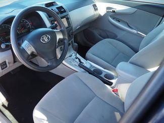 2013 Toyota Corolla LE Englewood, CO 13
