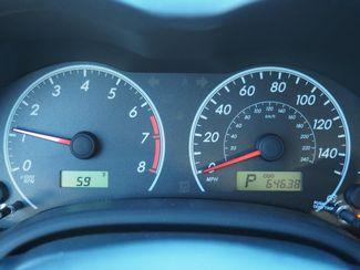 2013 Toyota Corolla LE Englewood, CO 15