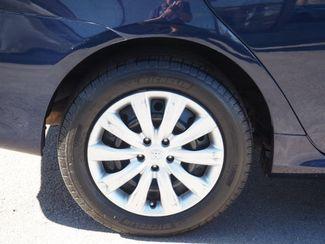 2013 Toyota Corolla LE Englewood, CO 4