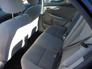 2013 Toyota Corolla LE Englewood, CO 9