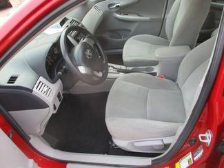 2013 Toyota Corolla LE Farmington, MN 2