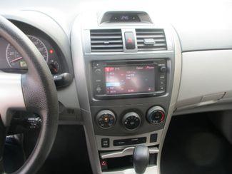 2013 Toyota Corolla LE Farmington, MN 4