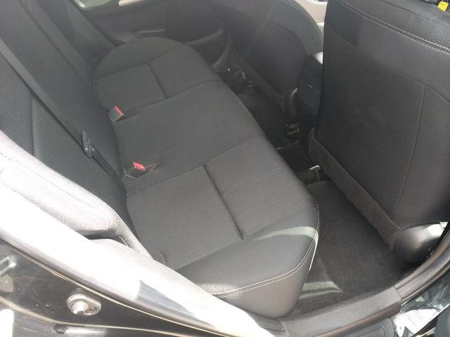 2013 Toyota Corolla S Houston, Mississippi 10