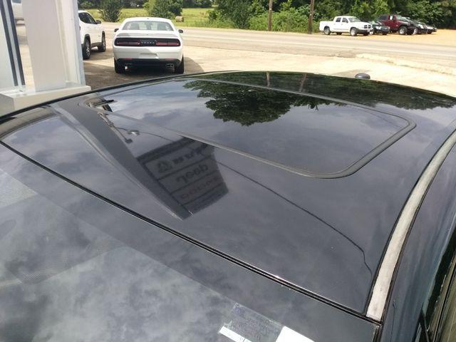 2013 Toyota Corolla S Houston, Mississippi 6