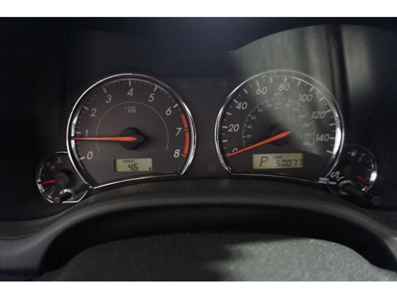 2013 Toyota Corolla S  city Texas  Vista Cars and Trucks  in Houston, Texas