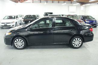 2013 Toyota Corolla LE Kensington, Maryland 1