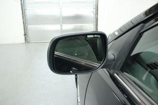 2013 Toyota Corolla LE Kensington, Maryland 12