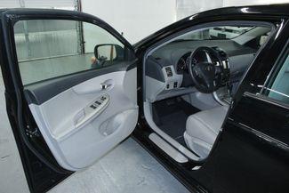 2013 Toyota Corolla LE Kensington, Maryland 13