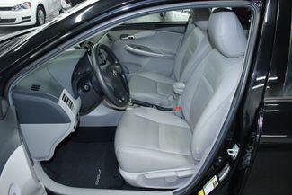 2013 Toyota Corolla LE Kensington, Maryland 16