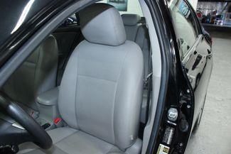 2013 Toyota Corolla LE Kensington, Maryland 17