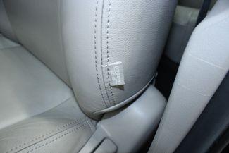 2013 Toyota Corolla LE Kensington, Maryland 19