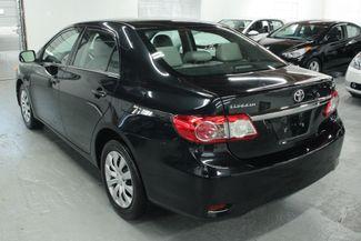 2013 Toyota Corolla LE Kensington, Maryland 2