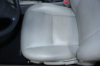 2013 Toyota Corolla LE Kensington, Maryland 20