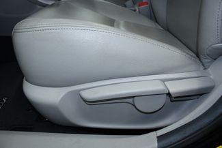 2013 Toyota Corolla LE Kensington, Maryland 21
