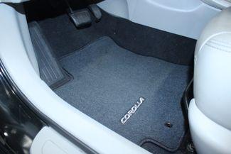 2013 Toyota Corolla LE Kensington, Maryland 23