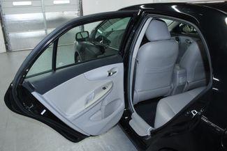 2013 Toyota Corolla LE Kensington, Maryland 24