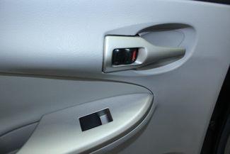 2013 Toyota Corolla LE Kensington, Maryland 26