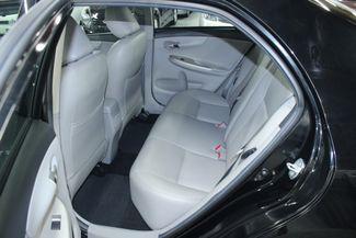 2013 Toyota Corolla LE Kensington, Maryland 27