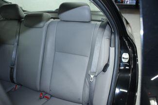 2013 Toyota Corolla LE Kensington, Maryland 28