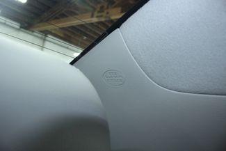 2013 Toyota Corolla LE Kensington, Maryland 29