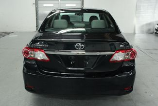 2013 Toyota Corolla LE Kensington, Maryland 3