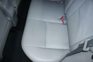 2013 Toyota Corolla LE Kensington, Maryland 30