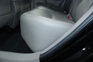 2013 Toyota Corolla LE Kensington, Maryland 31