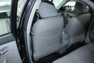 2013 Toyota Corolla LE Kensington, Maryland 32