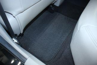2013 Toyota Corolla LE Kensington, Maryland 33
