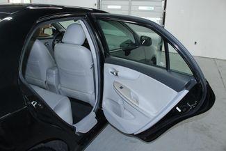 2013 Toyota Corolla LE Kensington, Maryland 34