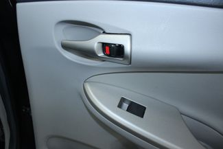2013 Toyota Corolla LE Kensington, Maryland 36