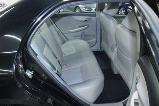 2013 Toyota Corolla LE Kensington, Maryland 37