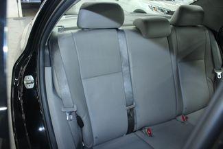 2013 Toyota Corolla LE Kensington, Maryland 38
