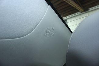 2013 Toyota Corolla LE Kensington, Maryland 39