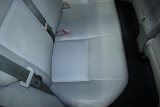 2013 Toyota Corolla LE Kensington, Maryland 40